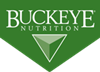 Buckeye Feeds Logo