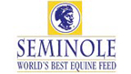 Seminole Feed Logo
